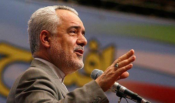 جزئیات محکومیت محمدرضا رحیمی اعلام شد