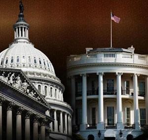 whitehouse congress