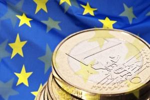 واکنش بازارهای مالی به تصمیم بانک مرکزی اروپا درباره اوراق قرضه