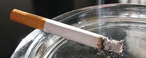 تصمیم تازه در لندن، پاکتهای سیگار بدون نشانهای تجاری