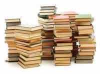ورود پلیس امنیت به موضوع تکثیر غیرقانونی کتاب
