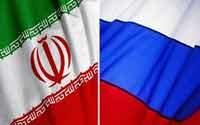 احتمال لغو روادید ایران و روسیه
