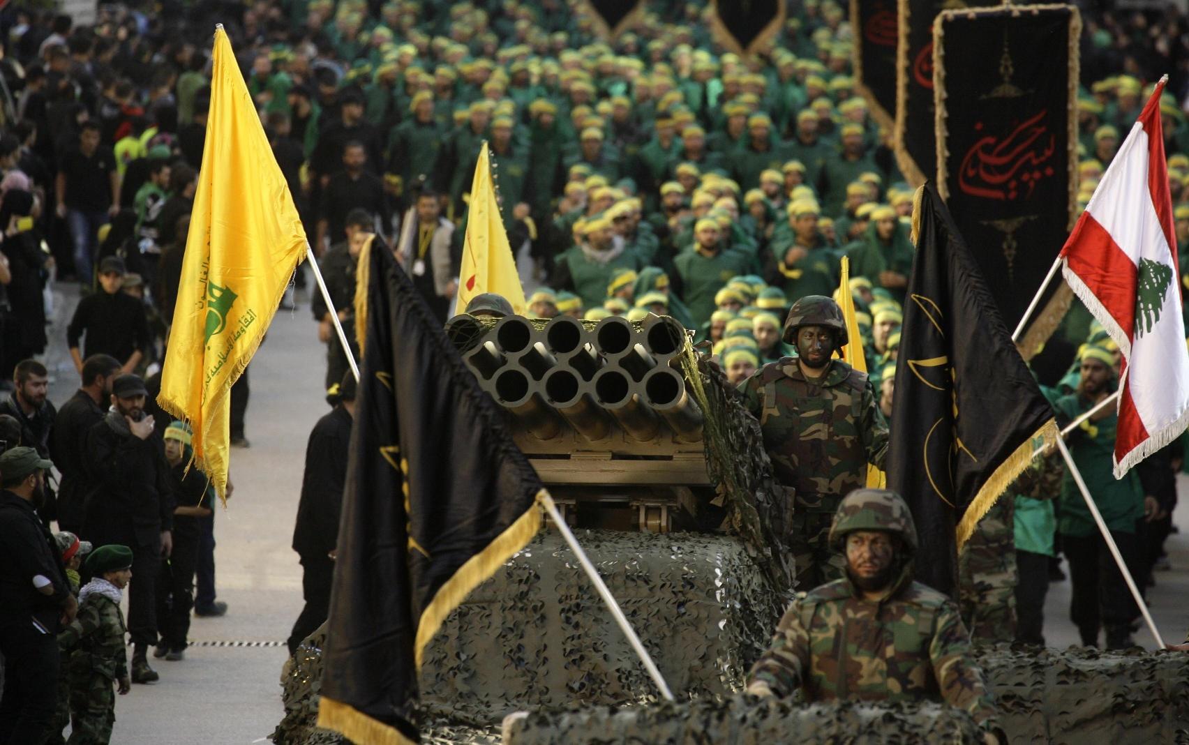 فرانس ۲۴: حمله حزب الله لبنان به نظامیان اسرائیلی نشان دهنده قدرت این گروه است