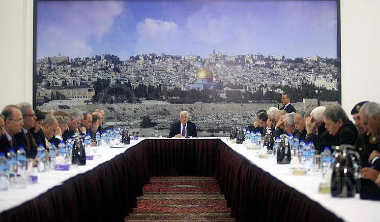 قطعنامه پایان اشغال فلسطین بار دیگر به شورای امنیت میرود