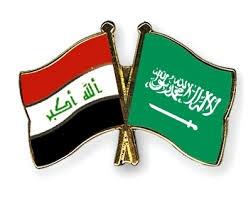 saudiarabia-iraq