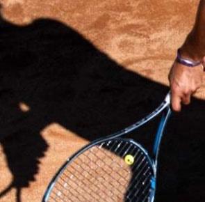 مسابقات تنیس جام حذفی باشگاههای کشور قرعهکشی شد