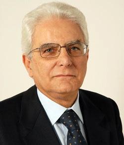 سرجیو ماتارلا