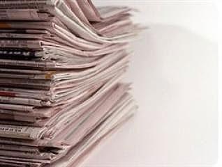 برنامه حمایت و ارتقای مطبوعات چه سهمی در بودجه سال آینده دارد؟