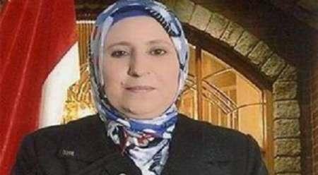 داعش نامزدهای انتخابات را در موصل به قتل رسانده است