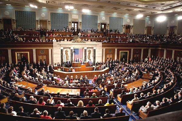 سنگ اندازی کنگره آمریکا درمسیر بهبود رابطه با کوبا