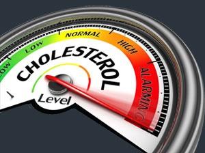 چطور با تغذیه صحیح کلسترول بالا را کاهش دهیم؟