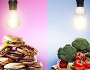 آیا برنامه غذایی شما باعث پیریتان میشود؟
