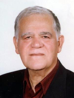 احمد رسولزاده