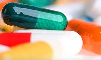 آشنایی با علل مصرف کامل دوره آنتیبیوتیک
