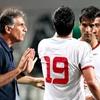 فضای مثبت هیات رئیسه فدراسیون فوتبال درباره کیروش