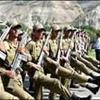 حقوق سربازان وظیفه افزایش مییابد