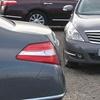برنامهریزی برای کاهش قیمت خودروهای خارجی ؛ تعیین تکلیف ثبت سفارشهای قبلی