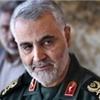 تقدیر ۲۰۸ نماینده مجلس از نیروی قدس و سردار سلیمانی در مبارزه با داعش