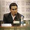 پاسخ مدیر دپارتمان فدراسیونهای فوتبال آسیا به منتقدان تیم ملی