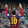 لیونل مسی همچنان گرانترین بازیکن جهان فوتبال