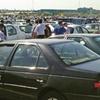 آزادسازی قیمت خودرو به کام خودروسازان