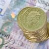 انگلیس؛ رشد بیسابقه اقتصادی در ۷ سال اخیر