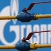 قصد ترکیه برای مشارکت در خط لوله گازپروم
