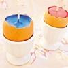 شمع و گل و پروانه کسب!