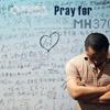 مالزی رسما اعلام کرد؛ سقوط پرواز MH۳۷۰ تصادفی بود