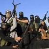 شاخه داعش در مصر، مسئولیت حملات اخیر را پذیرفت