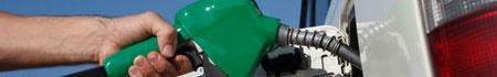 واریز سهمیه ۶۰ لیتری بنزین خرداد؛ آخرین تصمیم درباره سهمیه و قیمت بنزین
