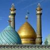 فضیلت حضرت عبدالعظیم در روایت؛ تعبیر والای «شمس توس» درباره «نگین ری»