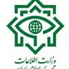 وزارت اطلاعات با شایعهپراکنان در فضای مجازی برخورد میکند