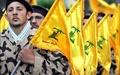 اولین واکنش حزبالله به حمله قنیطره