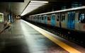 دولت برای کمک به مترو محدودیت دارد