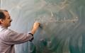 اختلاف نظر درباره مجوز استخدام در آموزش و پرورش