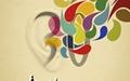 هفت اجرای جشنواره موسیقی فجر در لرستان