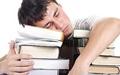 خواب از دیدگاه روانشناسی