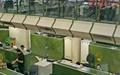 سومین روز رشد شاخص بورس با دوپینگهای دستوری
