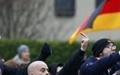 گلایه مسلمانان از افزایش حملات و اهانتها در آلمان