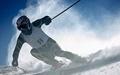تیم اعزامی به مسابقات اسکی آلپاین قهرمانی جهان آمریکا انتخاب شدند