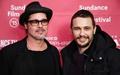 حضور ستارههای سینما در جشنواره ساندنس