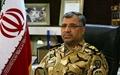 برگزاری برنامههای متنوع نیروی زمینی ارتش به مناسبت ایام دهه فجر