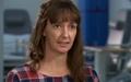 پرستار بریتانیایی مبتلا به ابولا بهبودی کامل پیدا میکند