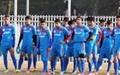 ۲۹ بازیکن به اردوی تیم ملی فوتبال جوانان دعوت شدند