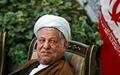 هاشمی رفسنجانی: قهرمانان دوران جنگ فراموش نمیشوند