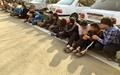عملیات پلیس برای دستگیری ۷۹ سارق