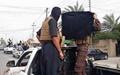 تهدید جدید داعش علیه رم و تشدید تدابیر امنیتی در ایتالیا