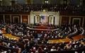 کاهش حمایت از طرح کنگره برای تشدید تحریمهای ایران