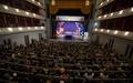 جشنوارهی تئاتر فجر امروز میزبان کدام نمایشهاست؟